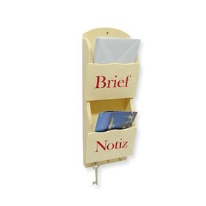 1_Produkt\5xxx\5058_1_Notiz-Brief-Schluesselboard.jpg