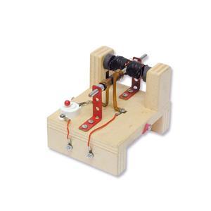 1_Produkt\5xxx\5060_1_Elektromotor_1_mit_Dauermagnet.jpg