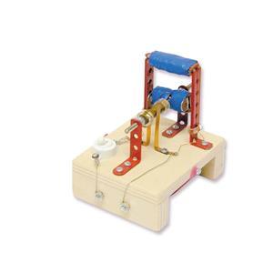 1_Produkt\5xxx\5061_1_Elektromotor-2-mit-Elektromagnet.jpg