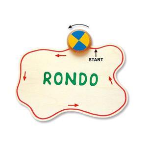 1_Produkt\5xxx\5074_1_Rondo_Rollspiel.jpg