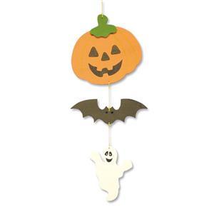 1_Produkt\5xxx\5087_1_Halloween_Mobile.jpg