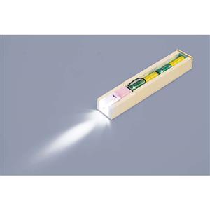 1_Produkt\5xxx\5113_1_Einfache_LED_Taschenlampe.jpg