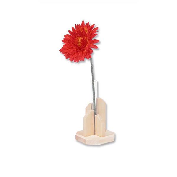 1_Produkt\5xxx\51191_1_Reagenzglas_Vase.jpg
