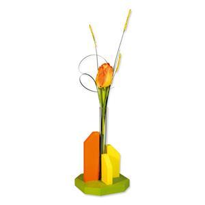 1_Produkt\5xxx\51191_2_Reagenzglas_Vase.jpg