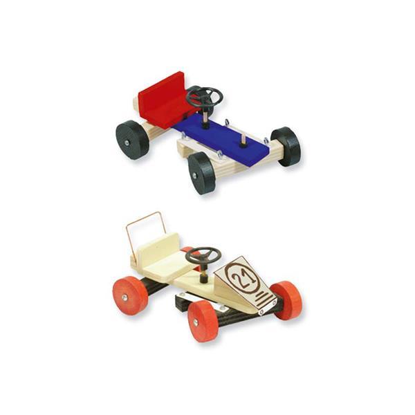 1_Produkt\5xxx\5132_1_Go-Cart.jpg