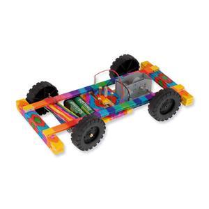 1_Produkt\5xxx\5193_2_Rallyefahrzeug-mit-Umkehrautomatik.jpg