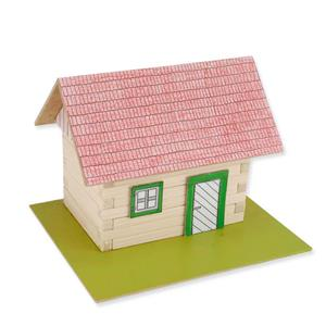 1_Produkt\5xxx\5222_1_Einfaches-Blockhaus.jpg