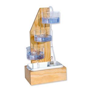 1_Produkt\5xxx\52372_1_Zimmerbrunnen.jpg