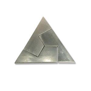 1_Produkt\5xxx\5241_1_Metalldreieck.jpg