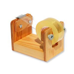 1_Produkt\5xxx\52692_1_Klebebandabroller-Holz.jpg