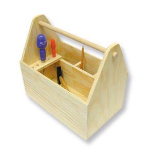 1_Produkt\5xxx\5285_1_Werkzeugkiste.jpg