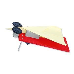 1_Produkt\5xxx\53176_1_Elektrische-Abschussrampe-fuer-Papierflieger.jpg