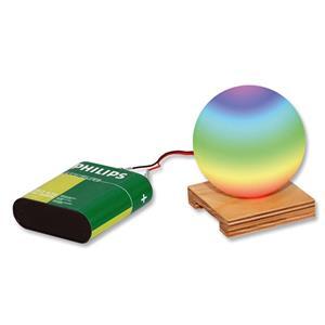 1_Produkt\5xxx\5473_1_LED_Lichtkugel.jpg