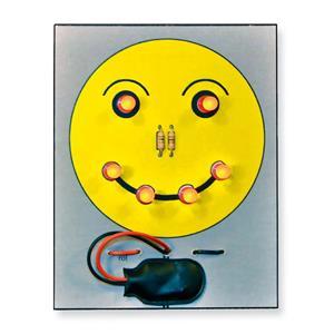 1_Produkt\5xxx\5494_1_Loetuebung_Blink_Smiley.jpg