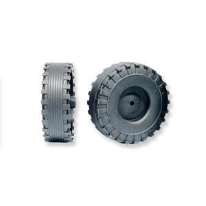 1_Produkt\5xxx\5658_1_Kunststoffrad_PVC.jpg