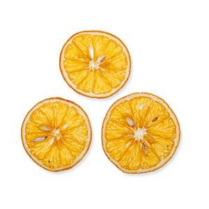 1_Produkt\6xxx\603084_1_Orangenscheiben.jpg