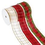 1_Produkt\6xxx\603150_2_Baenderset_Weihnachtskaro.jpg