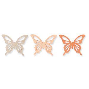 1_Produkt\6xxx\603354_1_Schmetterlinge_Benno.jpg