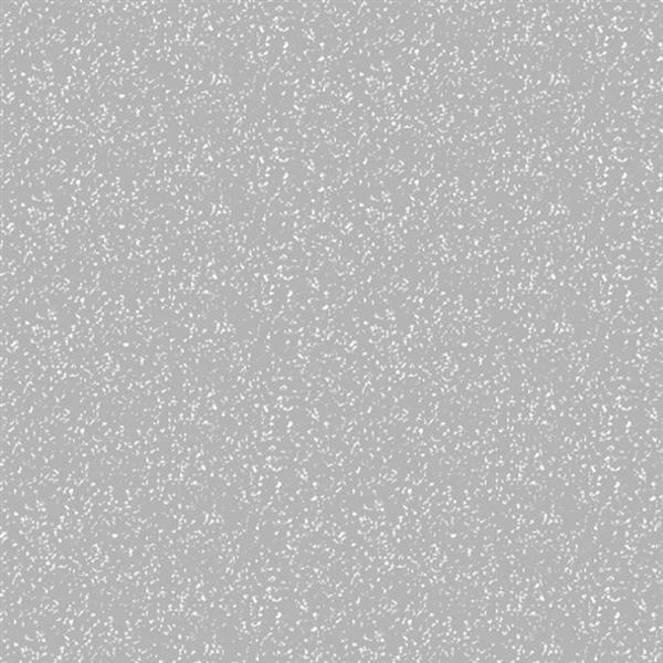 8_Farbfelder\6xxx\613x92_Javana_Konturenfarbe_Silber.jpg