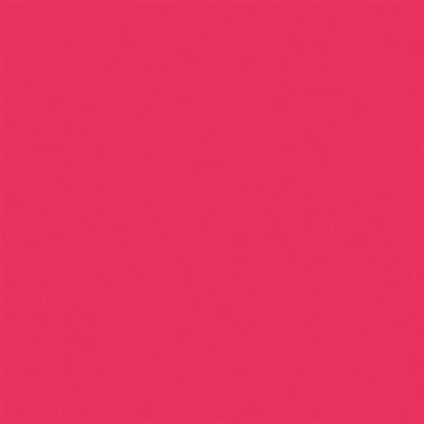 8_Farbfelder\6xxx\61x030_Javana_Seidenmalfarbe_Rot.jpg
