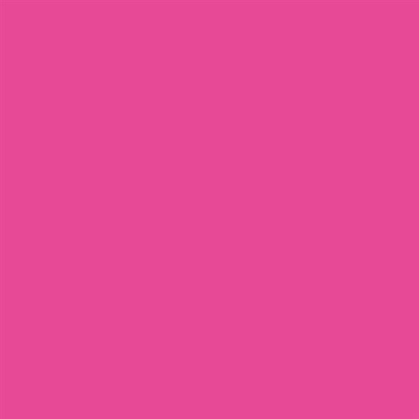 8_Farbfelder\6xxx\61x043_Javana_Seidenmalfarbe_Pink.jpg