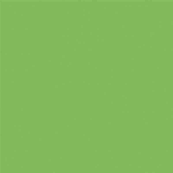 8_Farbfelder\6xxx\61x050_Javana_Seidenmalfarbe_Gruen.jpg