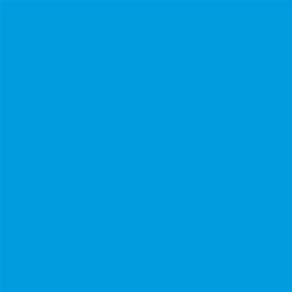 8_Farbfelder\6xxx\61x060_Javana_Seidenmalfarbe_Blau.jpg