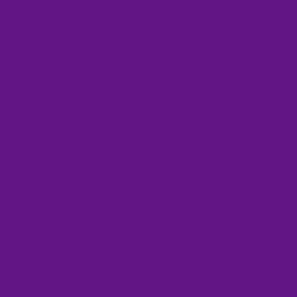 8_Farbfelder\6xxx\61x070_Javana_Seidenmalfarbe_Violett.jpg