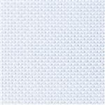 1_Produkt\6xxx\620801_1_Hardangerstoff.jpg