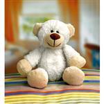 1_Produkt\6xxx\62923_1_Teddy-Lea.jpg