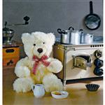1_Produkt\6xxx\6292_1_Teddy-Flori.jpg
