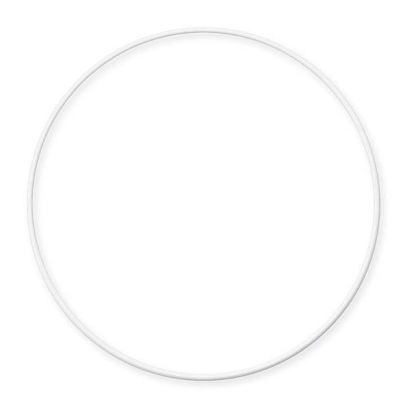 1_Produkt\6xxx\6547_1_Metallringe-beschichtet.jpg