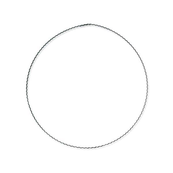 1_Produkt\6xxx\65791_1_Ring_gewellter_Flachdraht.jpg