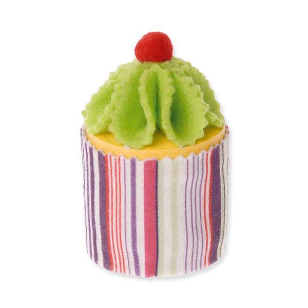 2_Gestaltung\6xxx\67080_G1_Cupcake.jpg