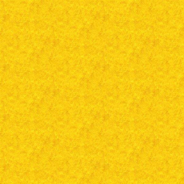 8_Farbfelder\6xxx\671015_Bastelfilz_Bananengelb.jpg