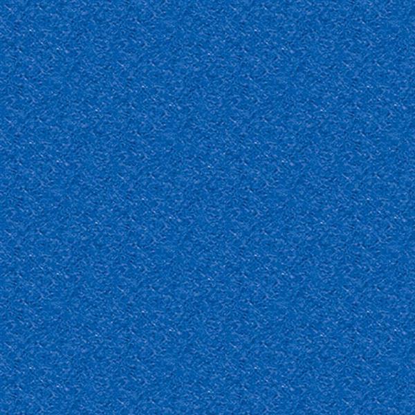 8_Farbfelder\6xxx\671068_Bastelfilz_Koenigsblau.jpg