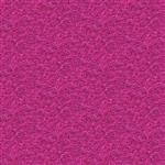 8_Farbfelder\6xxx\671243_Bastelfilz-Extra-Dick_Pink.jpg