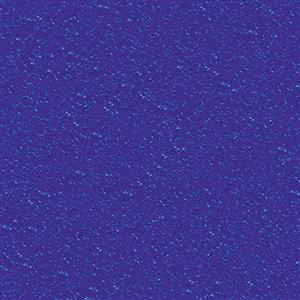 8_Farbfelder\6xxx\671269_Bastelfilz-Extra-Dick_Ultramarinblau.jpg