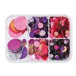 1_Produkt\6xxx\699943_1_Pailettenbox_pink-lila.jpg