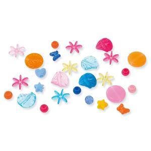 1_Produkt\7xxx\700315_2_Creativ_Beads.jpg