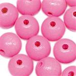 8_Farbfelder\7xxx\70066040_Holzperlen_Pink.jpg