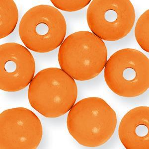 8_Farbfelder\7xxx\70066220_Holzperlen_Orange.jpg