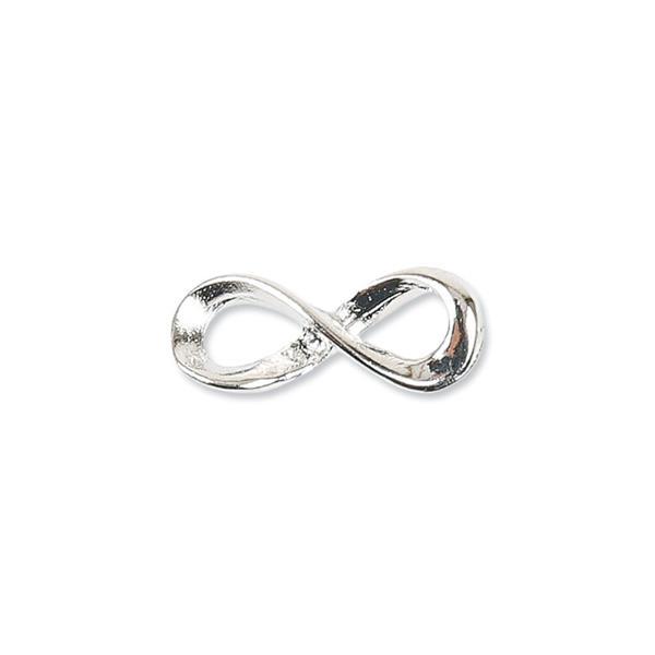 1_Produkt\7xxx\700951_1_Metallzwischenteil_Infinity.jpg