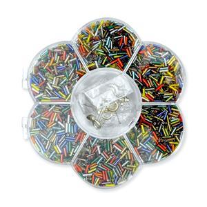 1_Produkt\7xxx\700980_1_Glasstifte_Box.jpg