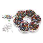 1_Produkt\7xxx\700980_2_Glasstifte_Box.jpg