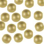 8_Farbfelder\7xxx\701418_Holzperlen-metallic_Gold.jpg