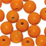 8_Farbfelder\7xxx\701420_Holzperlen_Orange.jpg