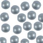 8_Farbfelder\7xxx\701592_Holzperlen-metallic_Silber.jpg