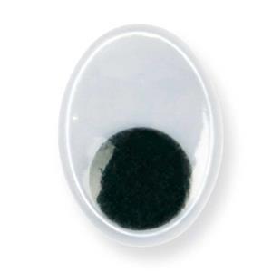 1_Produkt\7xxx\70185_1_Wackelaugen-Oval_19x15mm.jpg