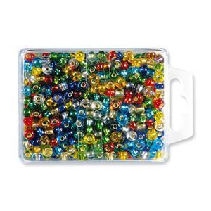 1_Produkt\7xxx\70651_1_Indianerperlen-Rocailles-Box.jpg